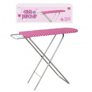 TABLA DE PLANCHAR INFANT.502-9327A