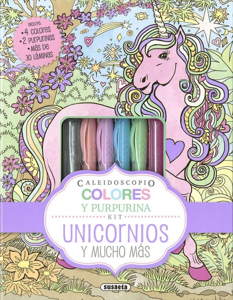 UNICORNIOS S6027004
