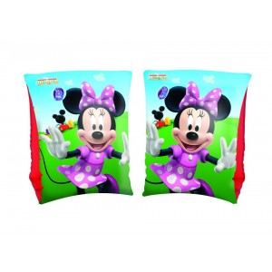 MANGUITOS MICKEY/MINNIE 586-91002 - V2820