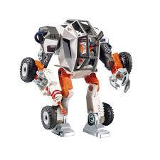 ROBOT SUMERGIBLE 70003