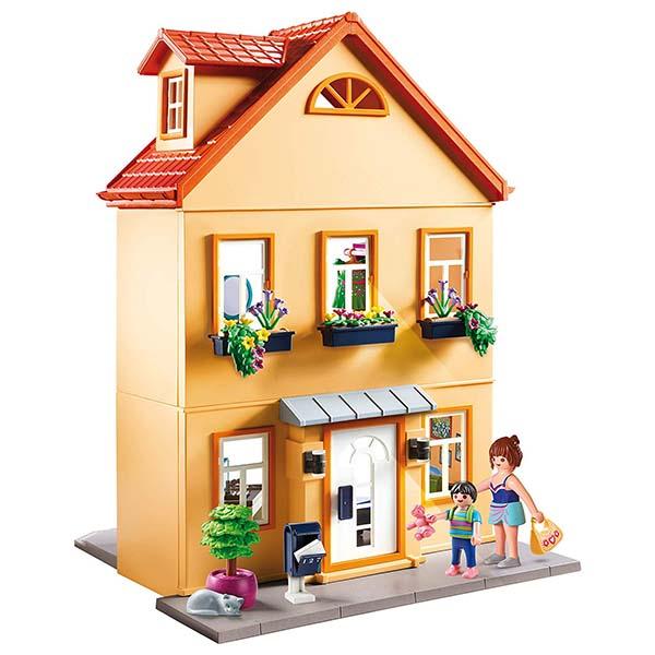 MY TOWNHOUSE 70014