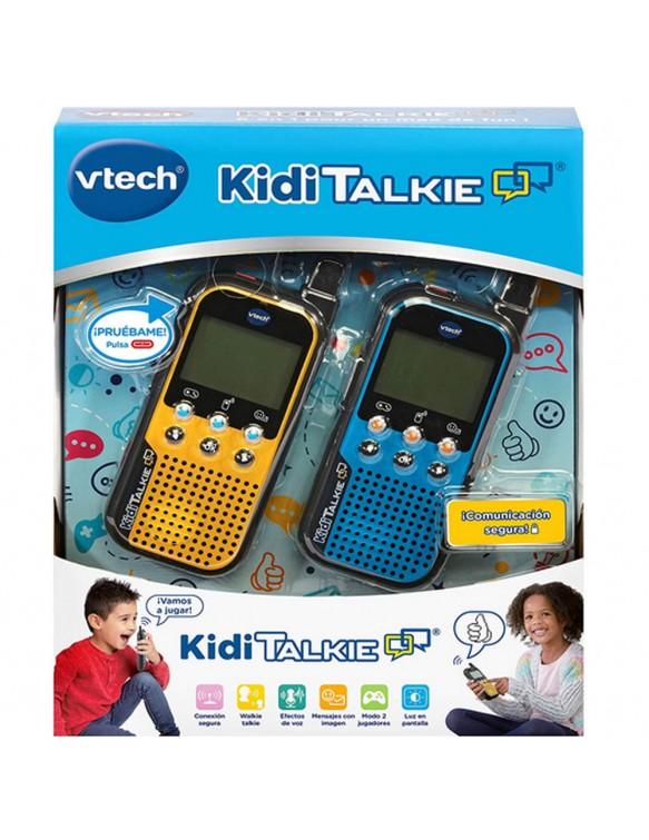 KIDI TALKIE 6EN1 518567 - V15921