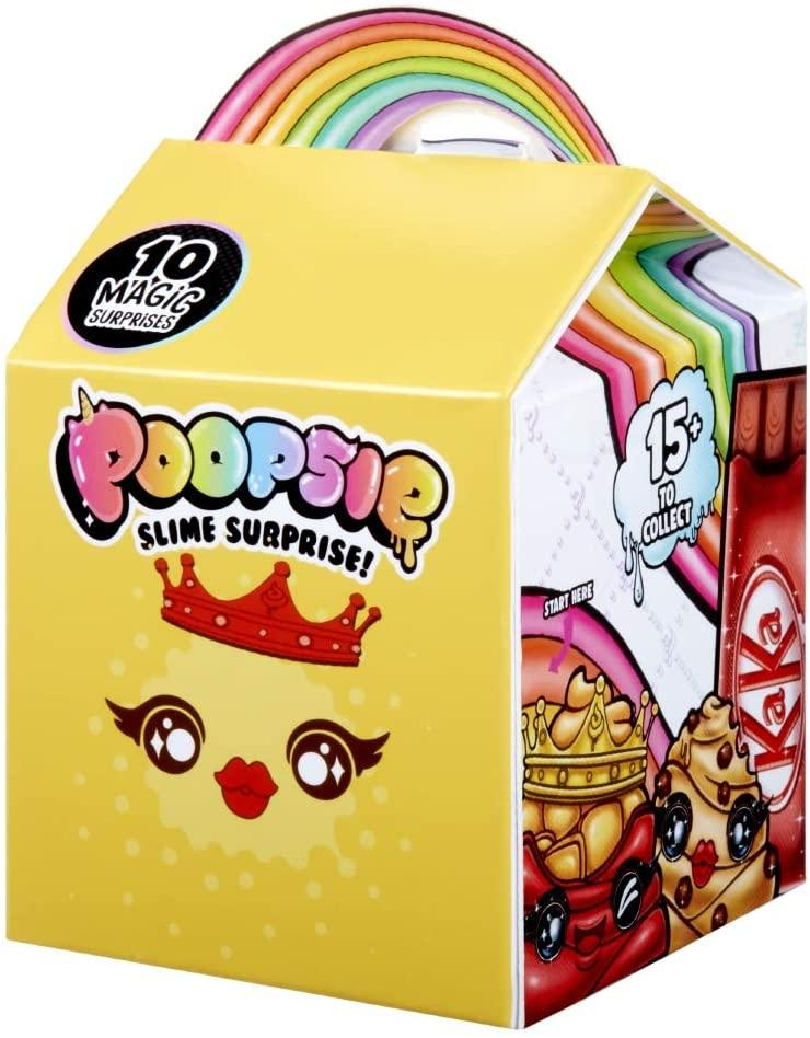 POOPSIE SLIME S3 PPE39000