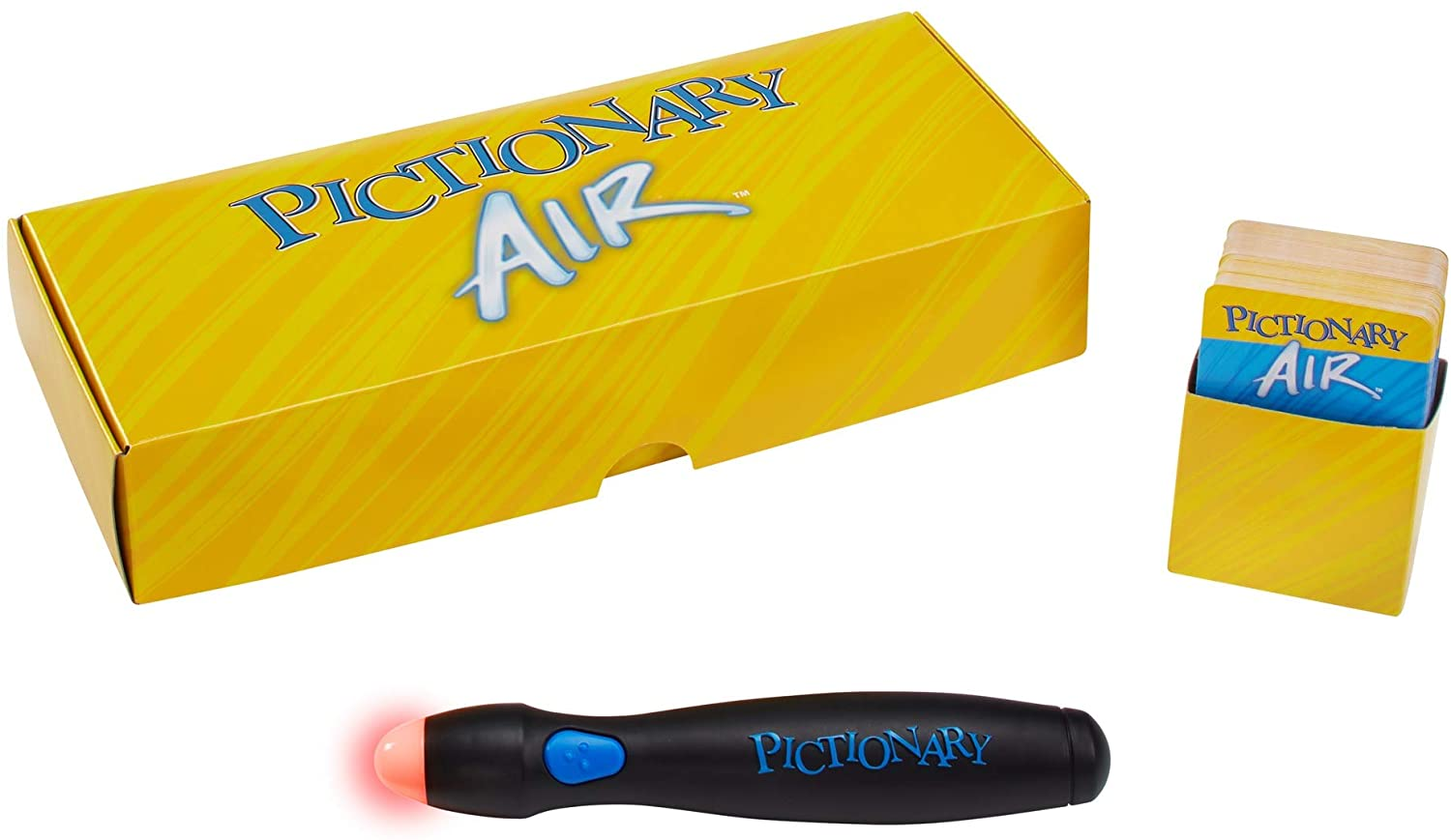 PICTIONARY AIR GPL50