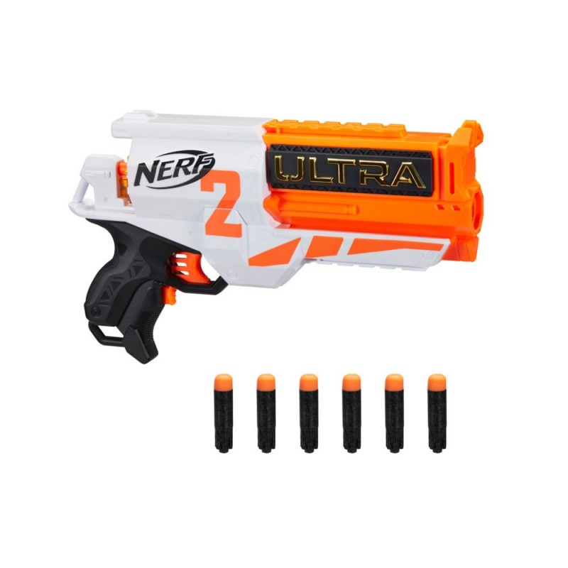 NERF ULTRA TWO E79214