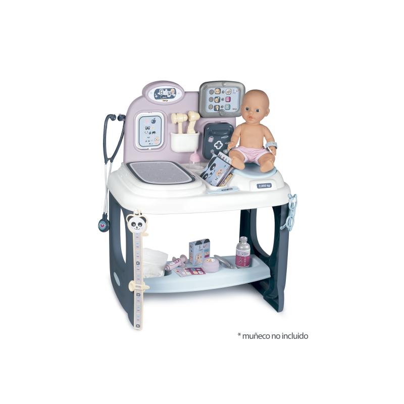 CENTRO BABY CAR 240302