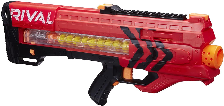 NERF RIVAL ZEUS MXV-1200 B1592