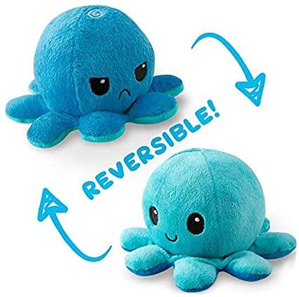 PULPO REVERSIBLE 20CM CR0254.1