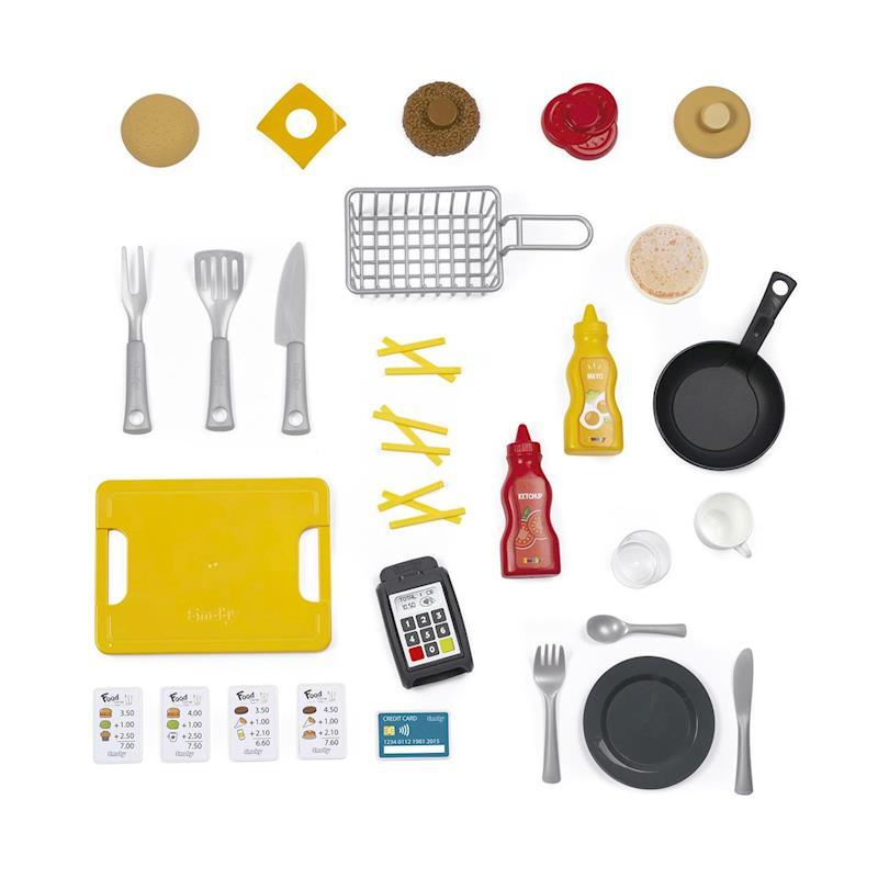 COCINA FOOD CORNER 310910
