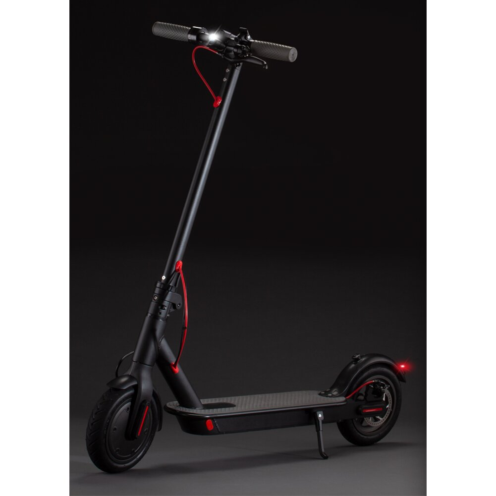 PATINETE ELECTRICO MCITY ONE 21207