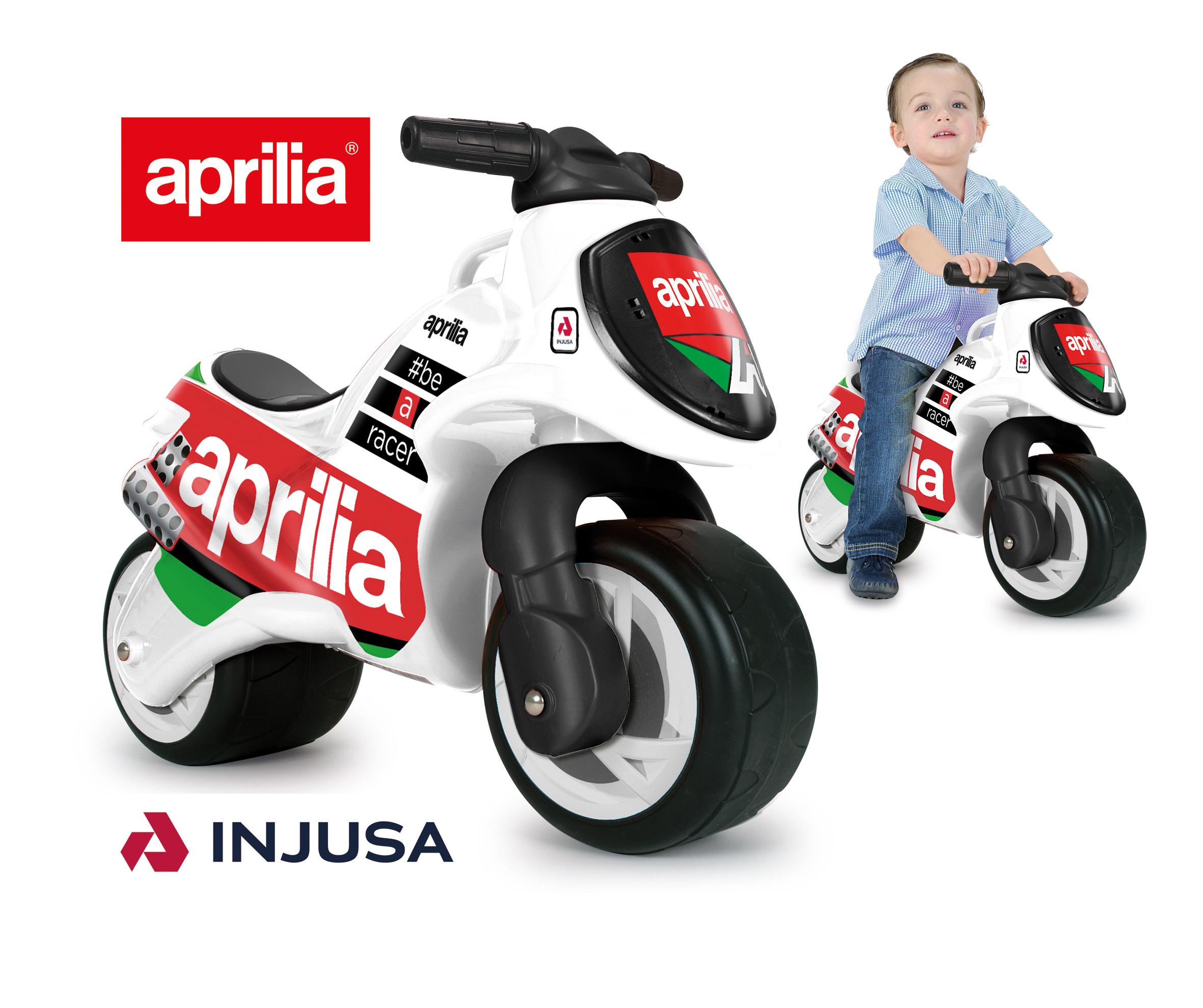 MOTO NEOX APRILIA 19000 - N37519