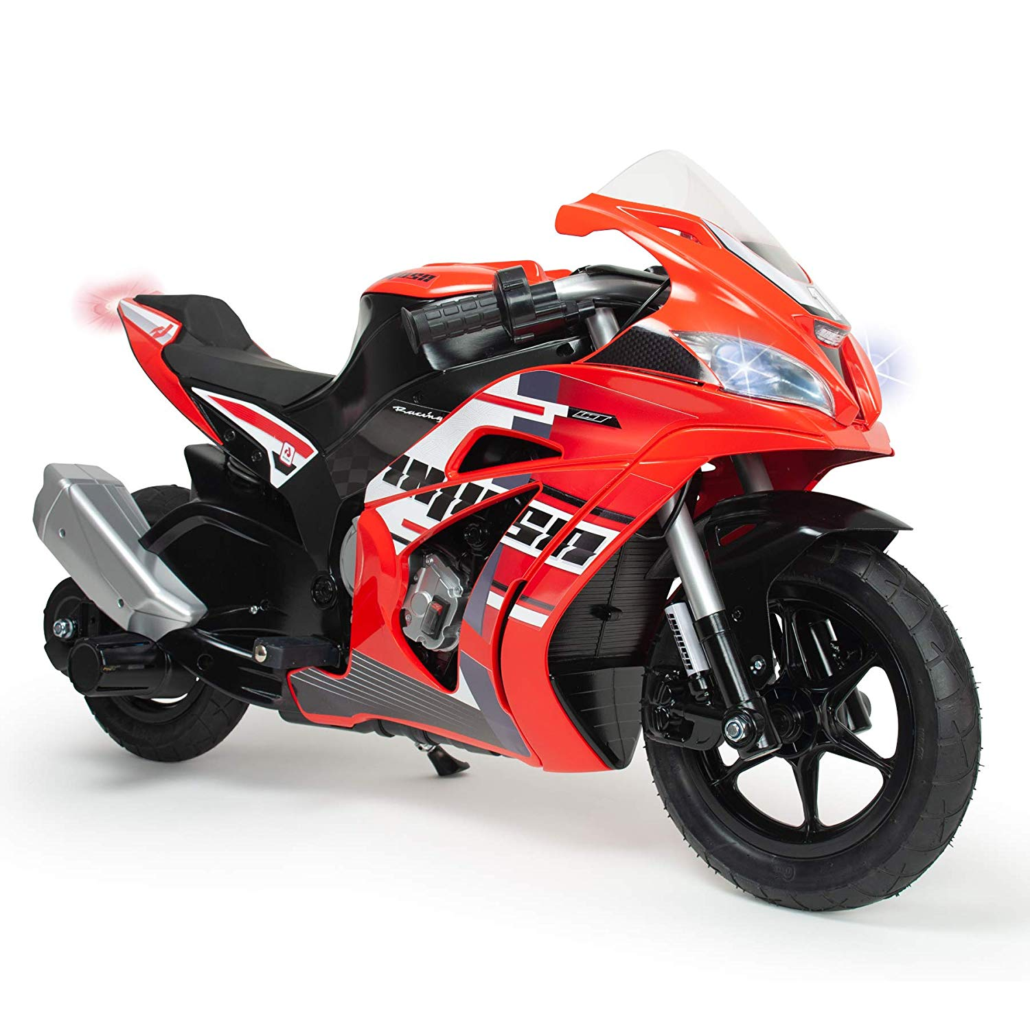 MOTO RACING FIGHTER 24V 6492 - N38619