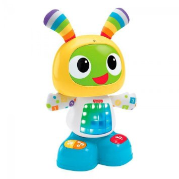 ROBOT ROBI CGV50 - N73919