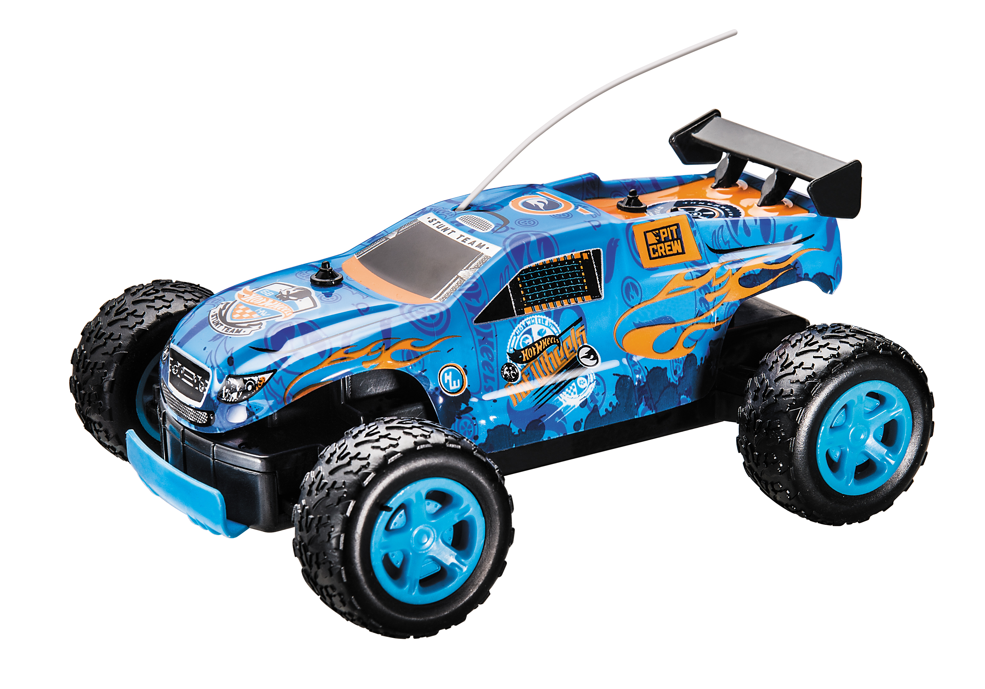 HOT WHEELS MICRO BUGGY 63339 - N16419