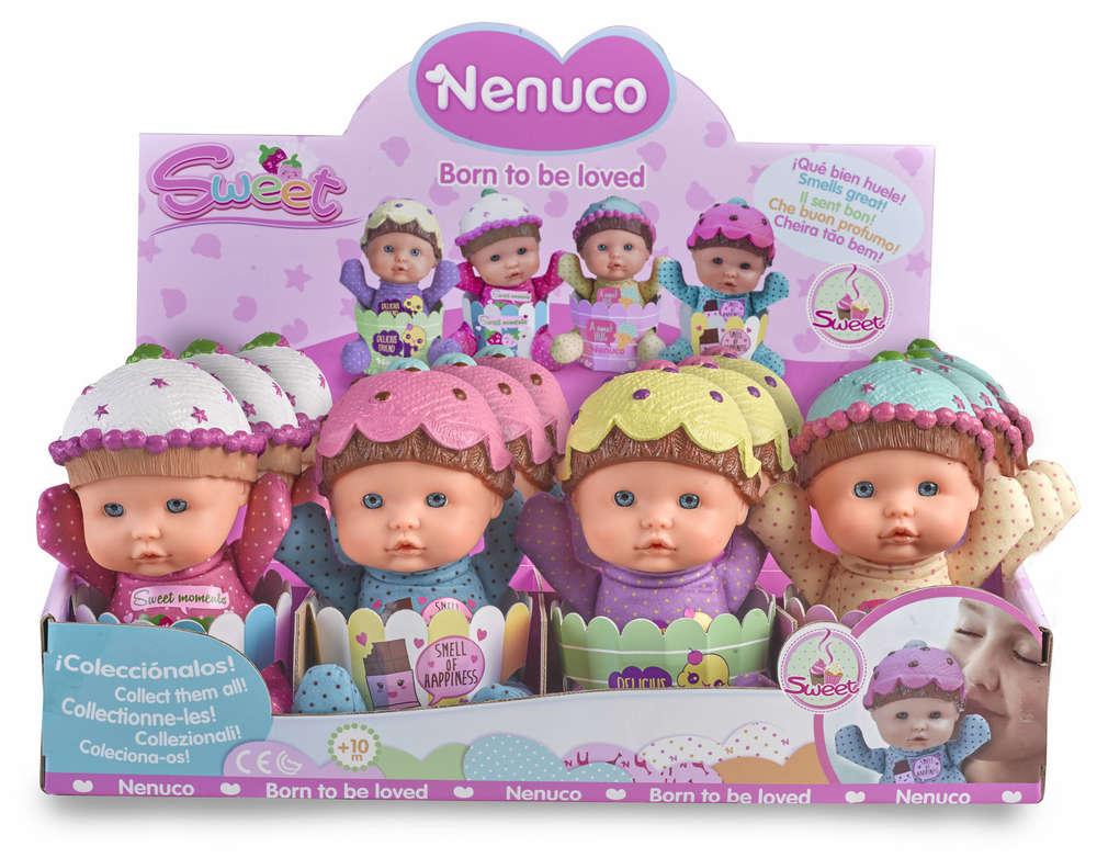 NENUCO SWEET 700014772