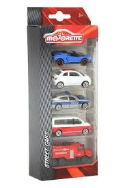 SET 5 COCHES WOW  4 SURT.2053166